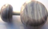 279-marble-purple-opaque-1290-100gram