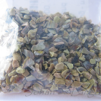 raku-jitterbug--medium--frit-blend-1191-