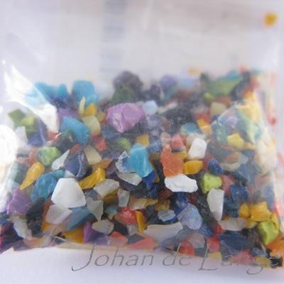 dragon-gems--frit-blend-1191-