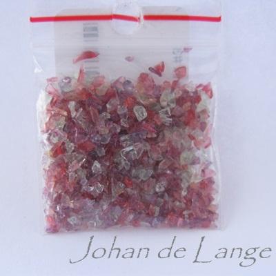 pink-rose-mix-#3--frit-blend-1191-
