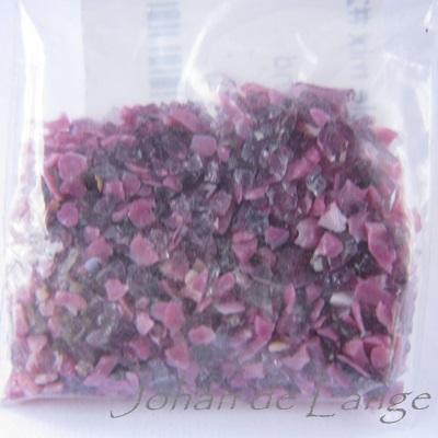 pinkpurple-mix-#2--frit-blend-1191-