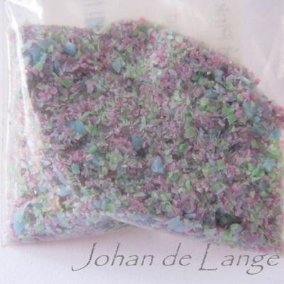 island-pink--frit-blend-1191-