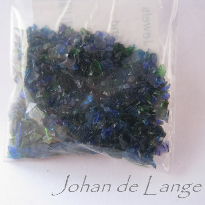 jazzy-jewels--frit-blend-1191-
