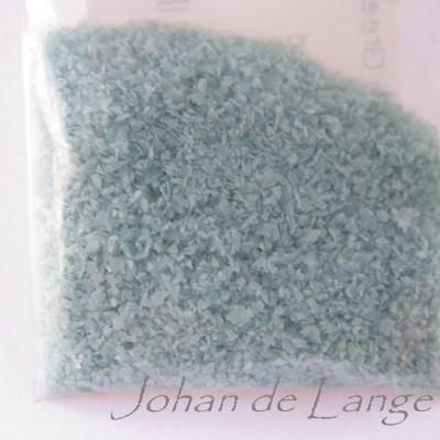 seafoam-green--frit-blend-1191-
