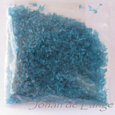 copper-blue--frit-blend-1191-
