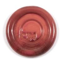 511116-mahogany-1652-100gram