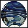 triton-1408--average-price-per-rod