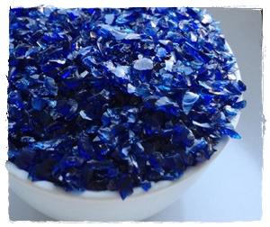 silver-blue-red-frit-med-1234