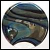 psyche-1407--average-price-per-rod